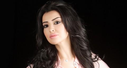 ميساء مغربي: والدي فقيه ويقاطع أعمالي.. وأجريت جراحة لتجميل أنفي